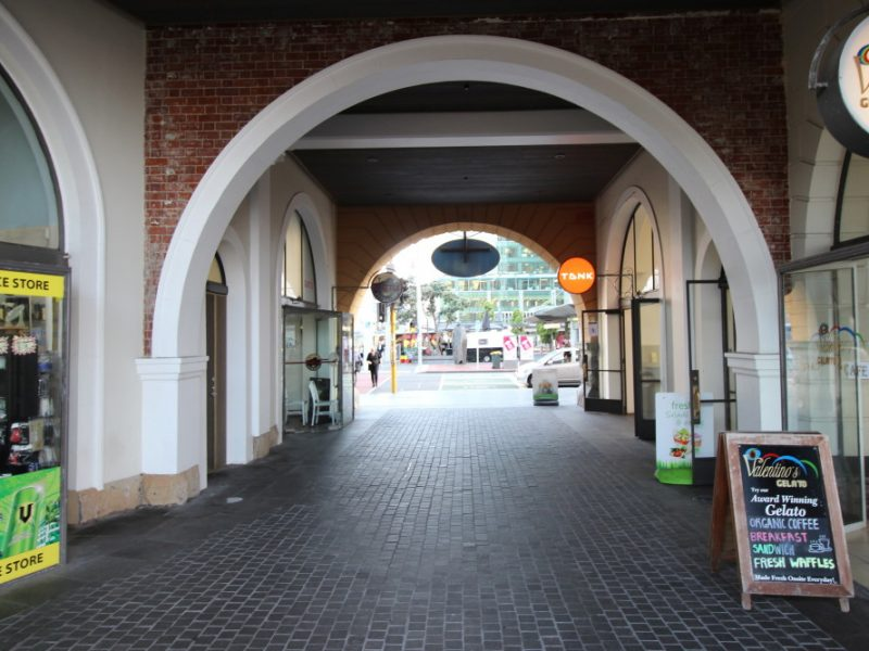 Layer 22ferrypromenade