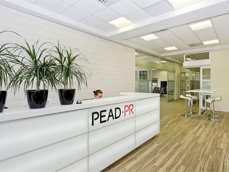 peadpr_image-4